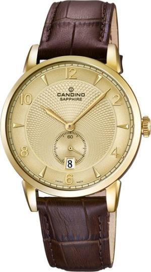 Candino C4592/4 Classic