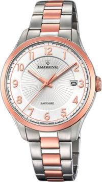 Мужские часы Candino C4609_1 фото 1