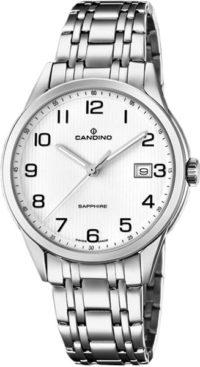 Мужские часы Candino C4614_1 фото 1