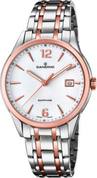 Мужские часы Candino C4616_2 фото 1