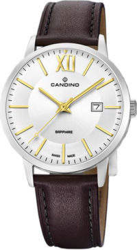Мужские часы Candino C4618_2 фото 1