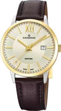 Мужские часы Candino C4619_1 фото 1