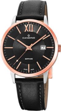 Мужские часы Candino C4620_1 фото 1