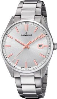 Мужские часы Candino C4621_1 фото 1