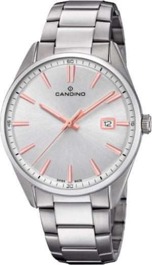 Candino C4621/1 Classic