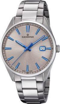 Мужские часы Candino C4621_2 фото 1