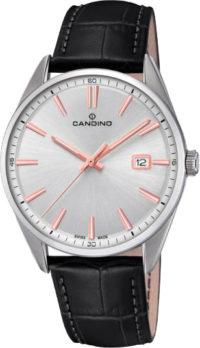 Мужские часы Candino C4622_1 фото 1