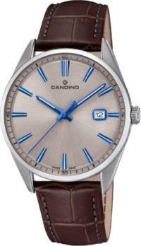 Мужские часы Candino C4622_2 фото 1