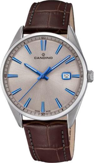Candino C4622/2 Classic