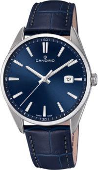 Мужские часы Candino C4622_3 фото 1