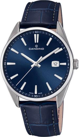 Candino C4622/3 Classic