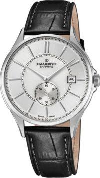 Мужские часы Candino C4634_1 фото 1