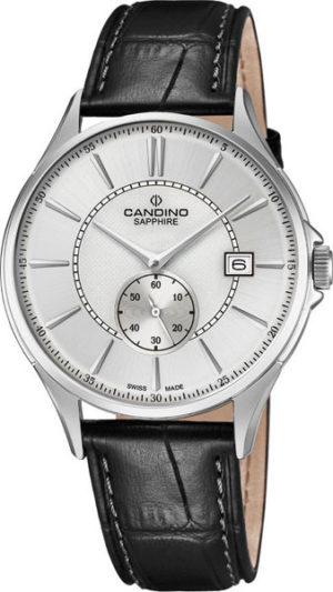 Candino C4634/1 Classic