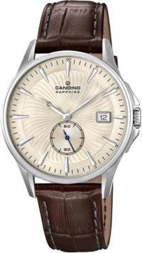 Мужские часы Candino C4636_2 фото 1
