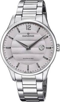 Мужские часы Candino C4637_2 фото 1