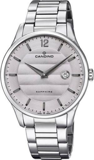 Candino C4637/2 Elegance
