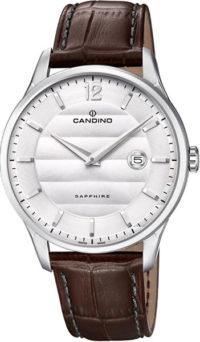 Candino C4638/1 Elegance