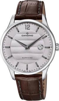 Candino C4638/2 Elegance