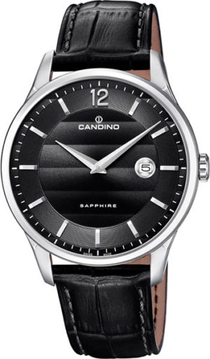 Candino C4638/4 Elegance