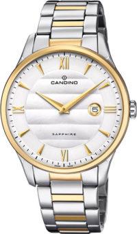 Мужские часы Candino C4639_1 фото 1