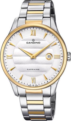 Candino C4639/1 Elegance