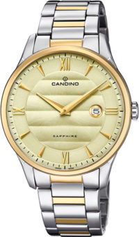 Мужские часы Candino C4639_2 фото 1
