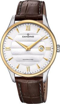 Candino C4640/1 Elegance