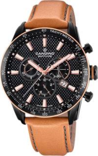 Мужские часы Candino C4683_1 фото 1