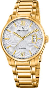 Candino C4692/1 Elegance