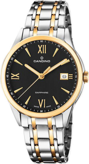 Candino C4694/3 Elegance
