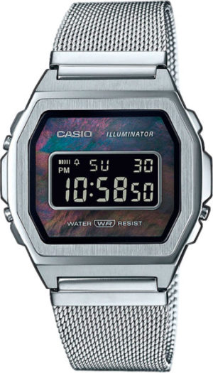 Casio A1000M-1BEF