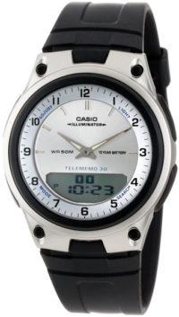 Мужские часы Casio AW-80-7A фото 1