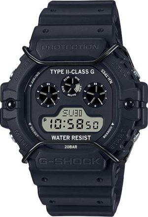Casio DW-5900NH-1DR G-Shock