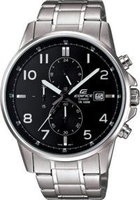 Мужские часы Casio EFR-505D-1A фото 1