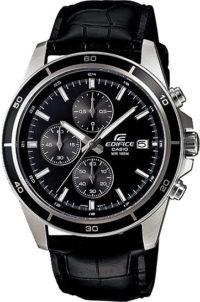 Мужские часы Casio EFR-526L-1A фото 1