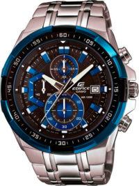 Мужские часы Casio EFR-539D-1A2 фото 1