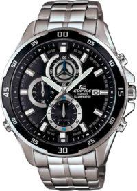 Мужские часы Casio EFR-547D-1A фото 1