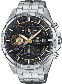Мужские часы Casio EFR-556D-1A фото 1