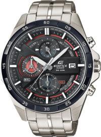 Мужские часы Casio EFR-556DB-1A фото 1