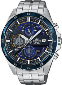 Мужские часы Casio EFR-556DB-2A фото 1