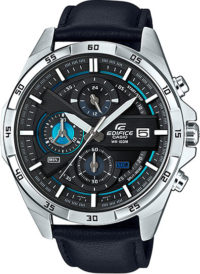 Мужские часы Casio EFR-556L-1A фото 1