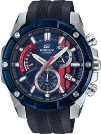 Мужские часы Casio EFR-559TRP-2A фото 1