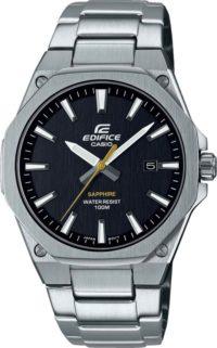 Мужские часы Casio EFR-S108D-1AVUEF фото 1