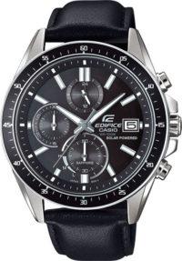 Мужские часы Casio EFS-S510L-1A фото 1