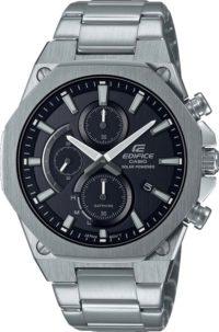 Мужские часы Casio EFS-S570D-1AUEF фото 1