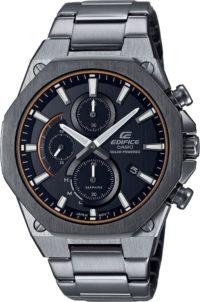 Мужские часы Casio EFS-S570DC-1AUEF фото 1