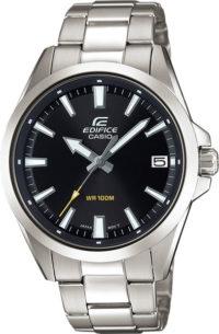 Мужские часы Casio EFV-100D-1A фото 1