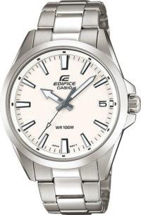 Мужские часы Casio EFV-100D-7A фото 1