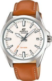 Мужские часы Casio EFV-100L-7A фото 1