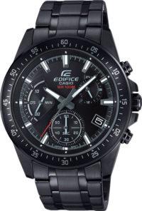 Мужские часы Casio EFV-540DC-1A фото 1